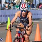 World Triathlon Bermuda Amatuer Age Group races, April 27 2019-4731