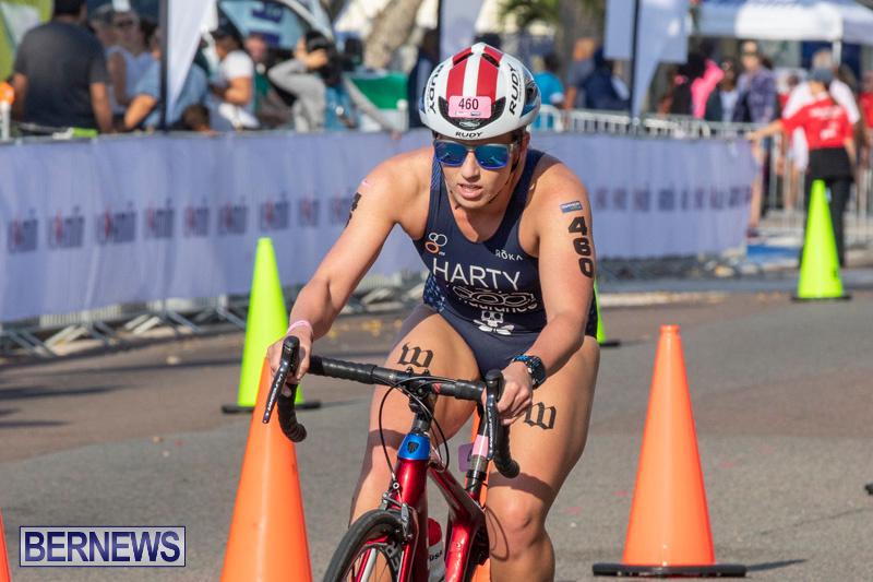 World-Triathlon-Bermuda-Amatuer-Age-Group-races-April-27-2019-4731
