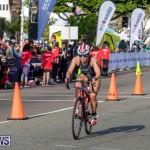 World Triathlon Bermuda Amatuer Age Group races, April 27 2019-4733