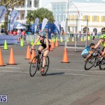 World Triathlon Bermuda Amatuer Age Group races, April 27 2019-4740