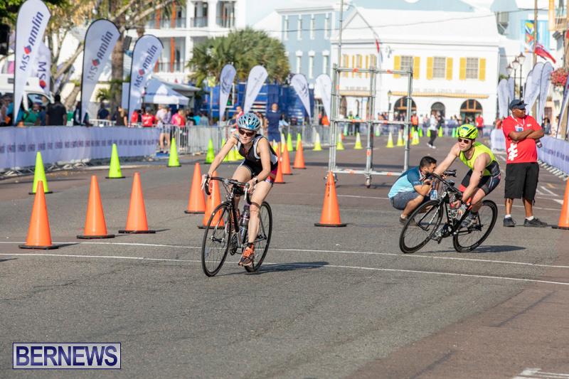 World-Triathlon-Bermuda-Amatuer-Age-Group-races-April-27-2019-4740