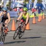 World Triathlon Bermuda Amatuer Age Group races, April 27 2019-4741