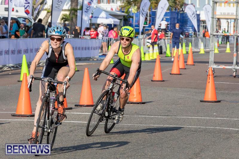 World-Triathlon-Bermuda-Amatuer-Age-Group-races-April-27-2019-4741