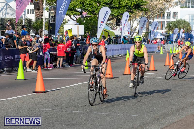 World-Triathlon-Bermuda-Amatuer-Age-Group-races-April-27-2019-4743