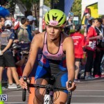 World Triathlon Bermuda Amatuer Age Group races, April 27 2019-4745