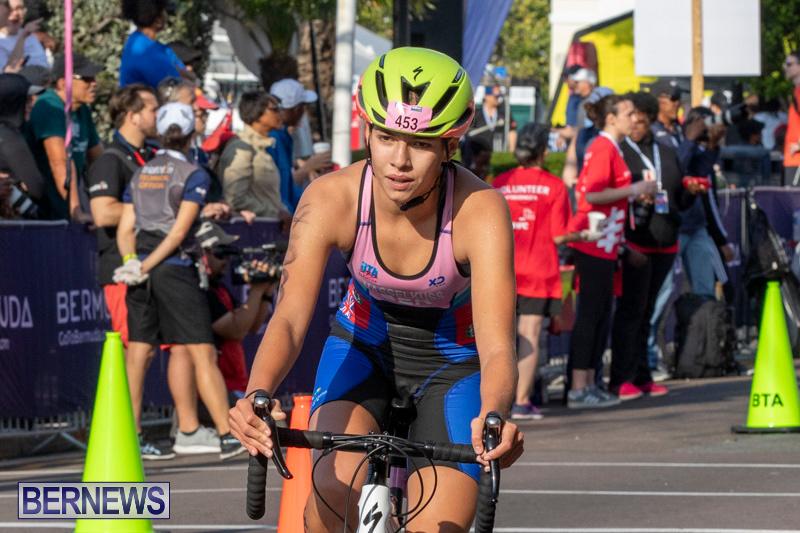 World-Triathlon-Bermuda-Amatuer-Age-Group-races-April-27-2019-4745