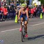 World Triathlon Bermuda Amatuer Age Group races, April 27 2019-4746
