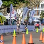World Triathlon Bermuda Amatuer Age Group races, April 27 2019-4750
