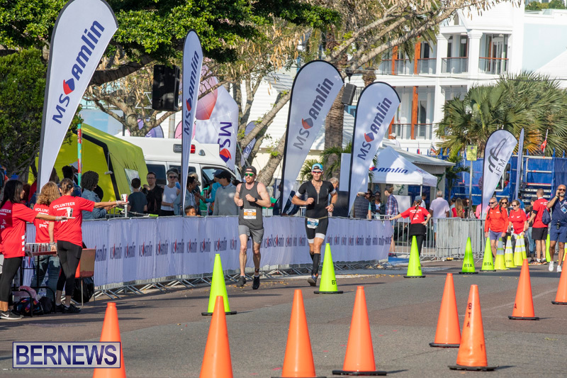World-Triathlon-Bermuda-Amatuer-Age-Group-races-April-27-2019-4750