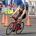 World Triathlon Bermuda Amatuer Age Group races, April 27 2019-4752