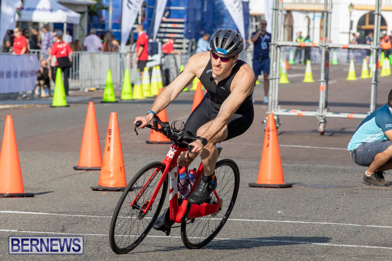 World-Triathlon-Bermuda-Amatuer-Age-Group-races-April-27-2019-4752