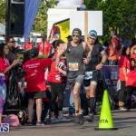 World Triathlon Bermuda Amatuer Age Group races, April 27 2019-4755