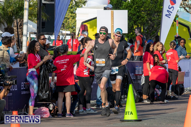 World-Triathlon-Bermuda-Amatuer-Age-Group-races-April-27-2019-4755