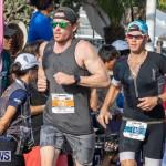World Triathlon Bermuda Amatuer Age Group races, April 27 2019-4758