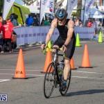 World Triathlon Bermuda Amatuer Age Group races, April 27 2019-4760