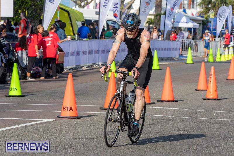 World-Triathlon-Bermuda-Amatuer-Age-Group-races-April-27-2019-4760