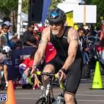 World Triathlon Bermuda Amatuer Age Group races, April 27 2019-4762