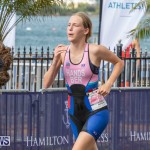 World Triathlon Bermuda Amatuer Age Group races, April 27 2019-5955