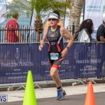 World Triathlon Bermuda Amatuer Age Group races, April 27 2019-5960
