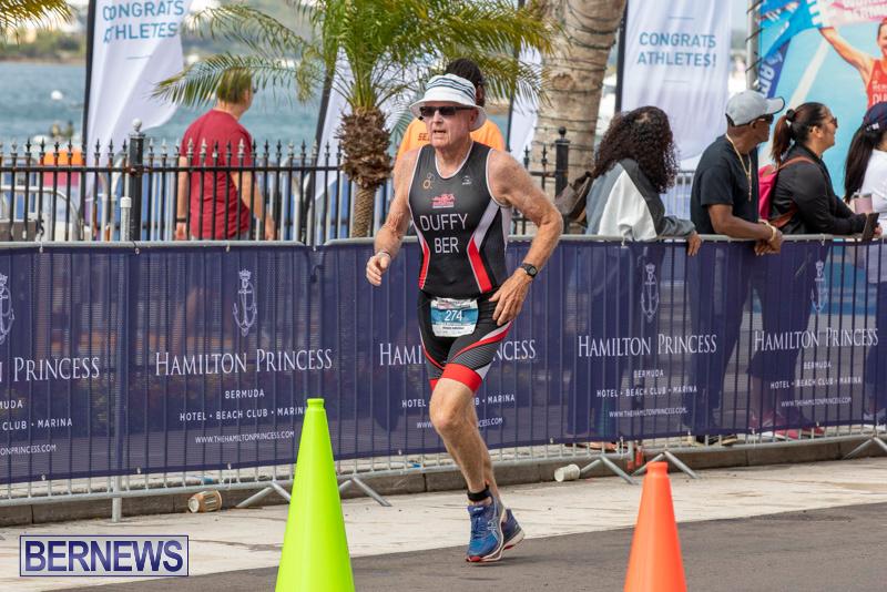 World-Triathlon-Bermuda-Amatuer-Age-Group-races-April-27-2019-5960