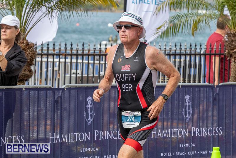 World-Triathlon-Bermuda-Amatuer-Age-Group-races-April-27-2019-5961