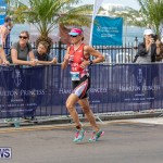 World Triathlon Bermuda Amatuer Age Group races, April 27 2019-5965