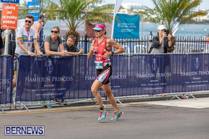 World-Triathlon-Bermuda-Amatuer-Age-Group-races-April-27-2019-5965