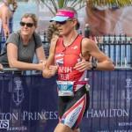 World Triathlon Bermuda Amatuer Age Group races, April 27 2019-5966