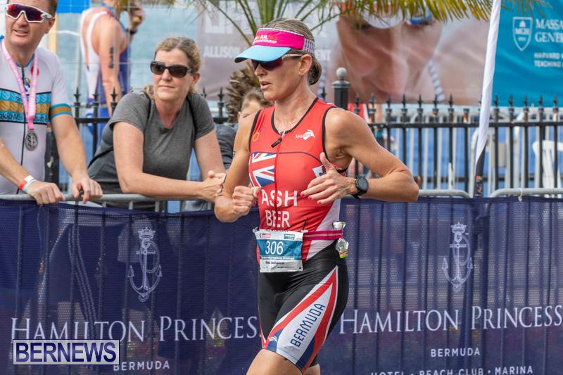 World-Triathlon-Bermuda-Amatuer-Age-Group-races-April-27-2019-5966