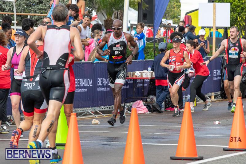 World-Triathlon-Bermuda-Amatuer-Age-Group-races-April-27-2019-5969