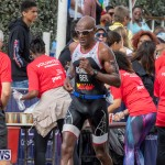 World Triathlon Bermuda Amatuer Age Group races, April 27 2019-5973