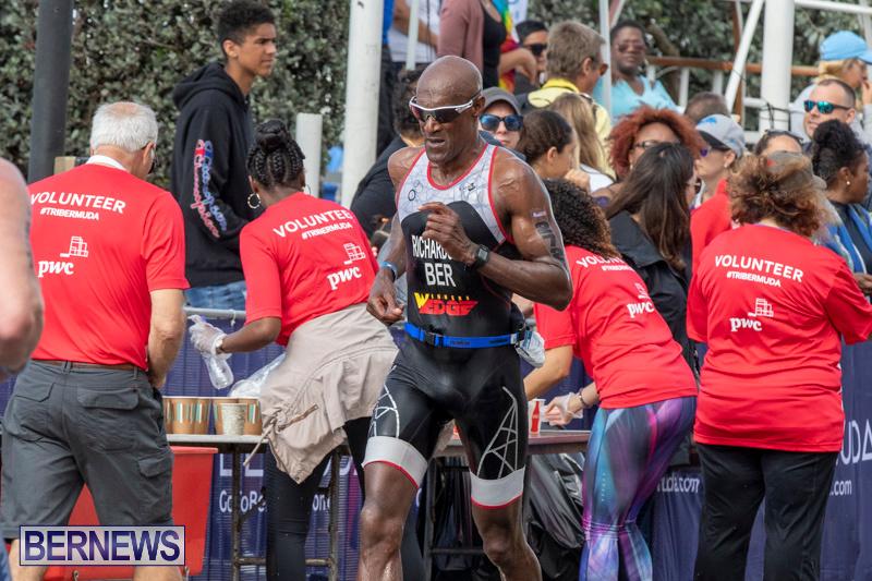 World-Triathlon-Bermuda-Amatuer-Age-Group-races-April-27-2019-5973