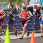 World Triathlon Bermuda Amatuer Age Group races, April 27 2019-5978