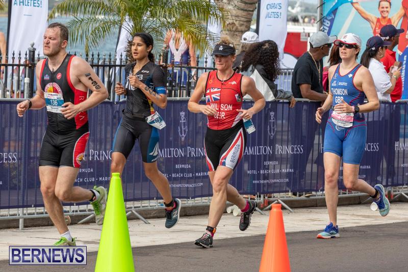 World-Triathlon-Bermuda-Amatuer-Age-Group-races-April-27-2019-5978