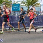 World Triathlon Bermuda Amatuer Age Group races, April 27 2019-5980