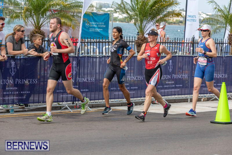 World-Triathlon-Bermuda-Amatuer-Age-Group-races-April-27-2019-5980