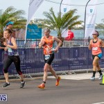 World Triathlon Bermuda Amatuer Age Group races, April 27 2019-5983