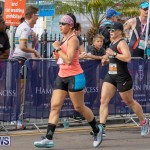 World Triathlon Bermuda Amatuer Age Group races, April 27 2019-5986