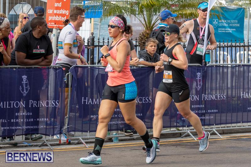 World-Triathlon-Bermuda-Amatuer-Age-Group-races-April-27-2019-5986