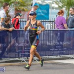 World Triathlon Bermuda Amatuer Age Group races, April 27 2019-5990