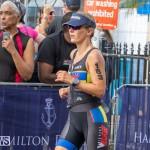 World Triathlon Bermuda Amatuer Age Group races, April 27 2019-5992