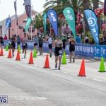 World Triathlon Bermuda Amatuer Age Group races, April 27 2019-5993