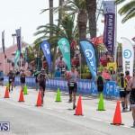 World Triathlon Bermuda Amatuer Age Group races, April 27 2019-5994