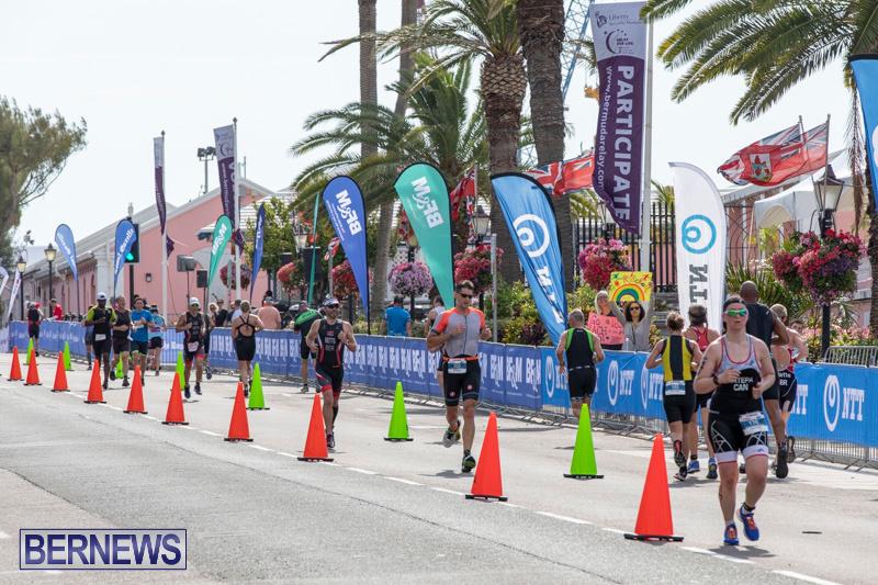 World-Triathlon-Bermuda-Amatuer-Age-Group-races-April-27-2019-5994