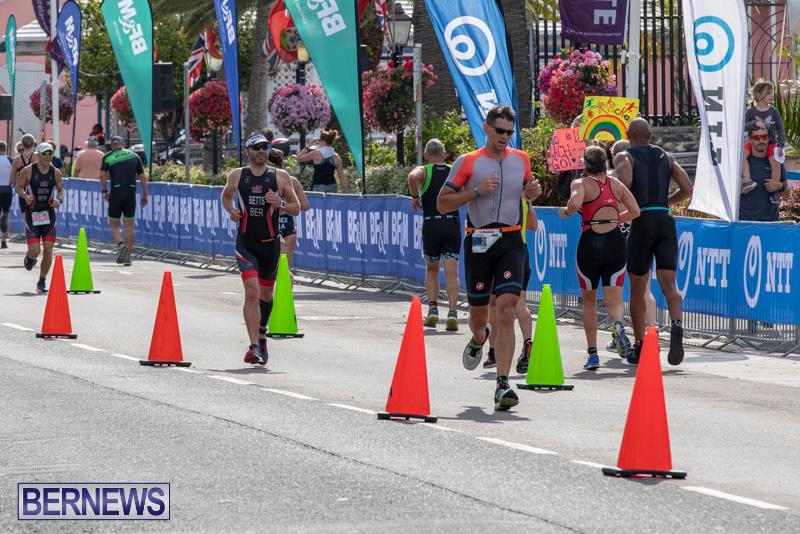 World-Triathlon-Bermuda-Amatuer-Age-Group-races-April-27-2019-5995