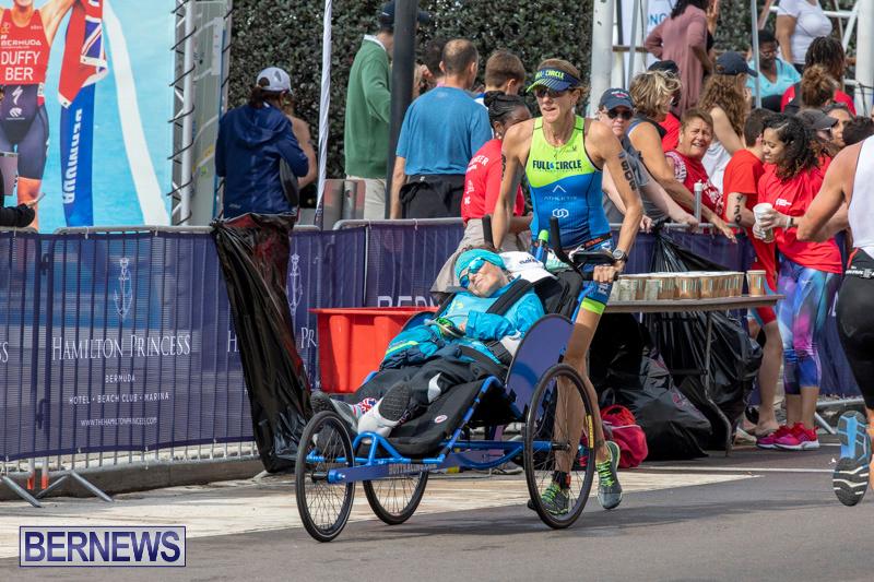 World-Triathlon-Bermuda-Amatuer-Age-Group-races-April-27-2019-6001