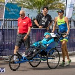 World Triathlon Bermuda Amatuer Age Group races, April 27 2019-6006