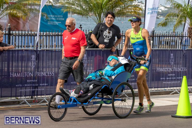 World-Triathlon-Bermuda-Amatuer-Age-Group-races-April-27-2019-6006