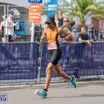 World Triathlon Bermuda Amatuer Age Group races, April 27 2019-6015