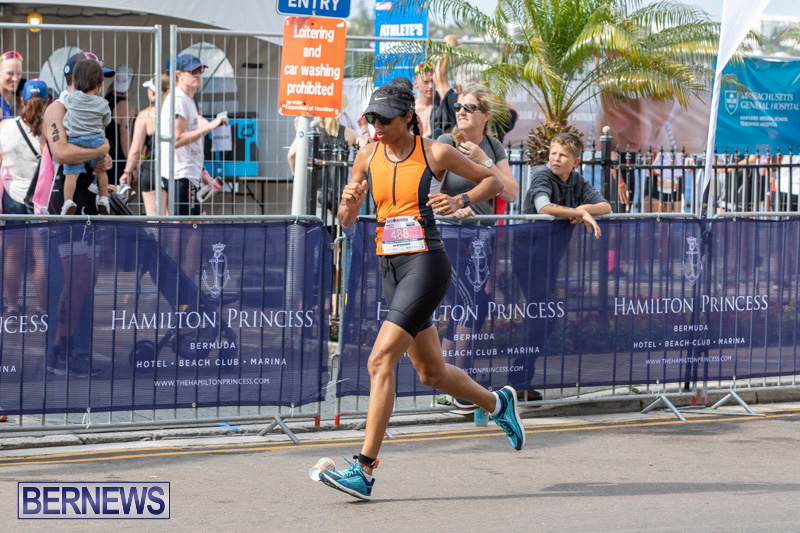 World-Triathlon-Bermuda-Amatuer-Age-Group-races-April-27-2019-6015